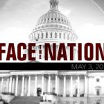 Open: This is Face the Nation, May 3 4