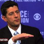 Paul Ryan on Baltimore riots, poverty in America 4