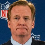Boston reacts to NFL's punishments for the New England Patriots 6