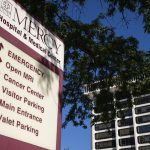 Mercy Hospital finalizes sale to keep doors open in Bronzeville 8