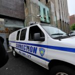 NYC corrections officer sues to get gun back after bizarre crash incident 4