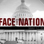 Open: This is Face the Nation, May 17 3