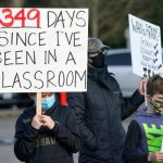 Fed Up With Remote Learning, Governors Make a Push to Reopen Schools 5