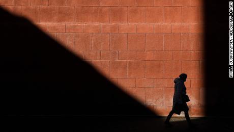 UK's elite schools face a reckoning on rape culture 1