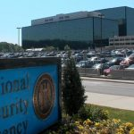 Clock runs down for Patriot Act surveillance programs 6