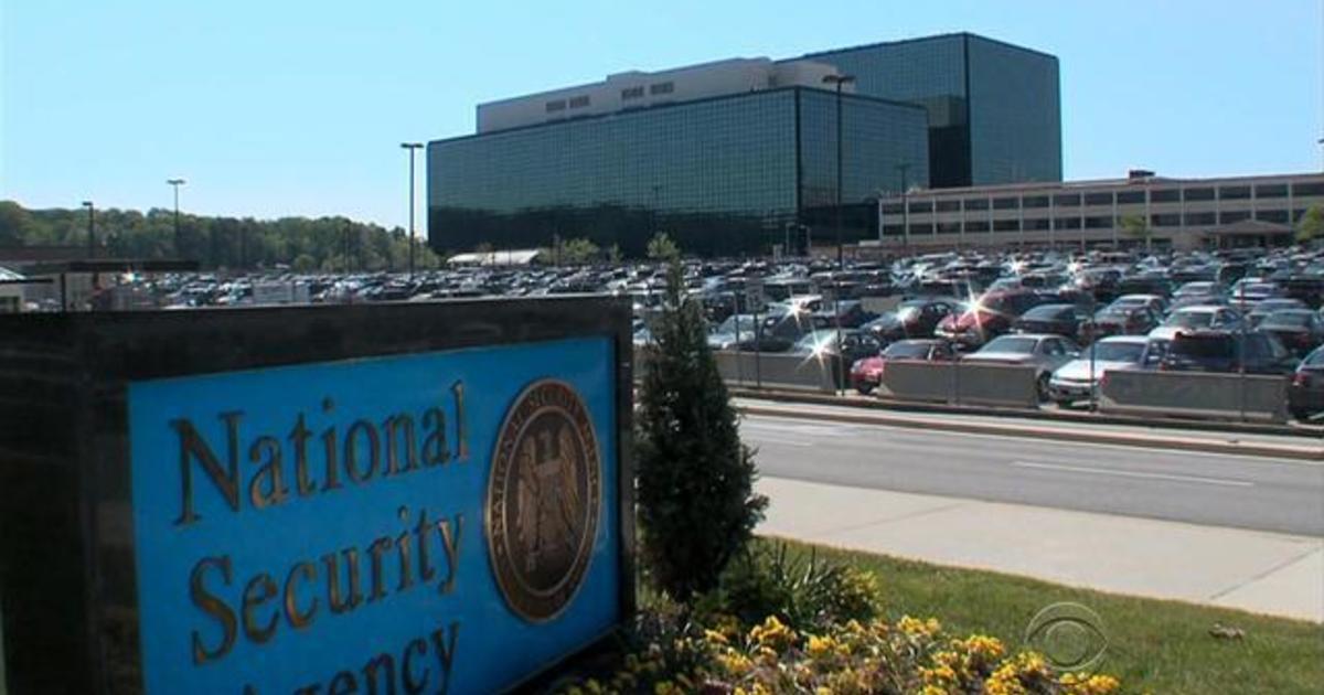 Clock runs down for Patriot Act surveillance programs 1