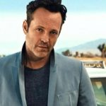Vince Vaughn says guns should be allowed in schools 6