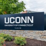 UConn puts 5 dorms in quarantine amid COVID spike, points to off-campus parties 2