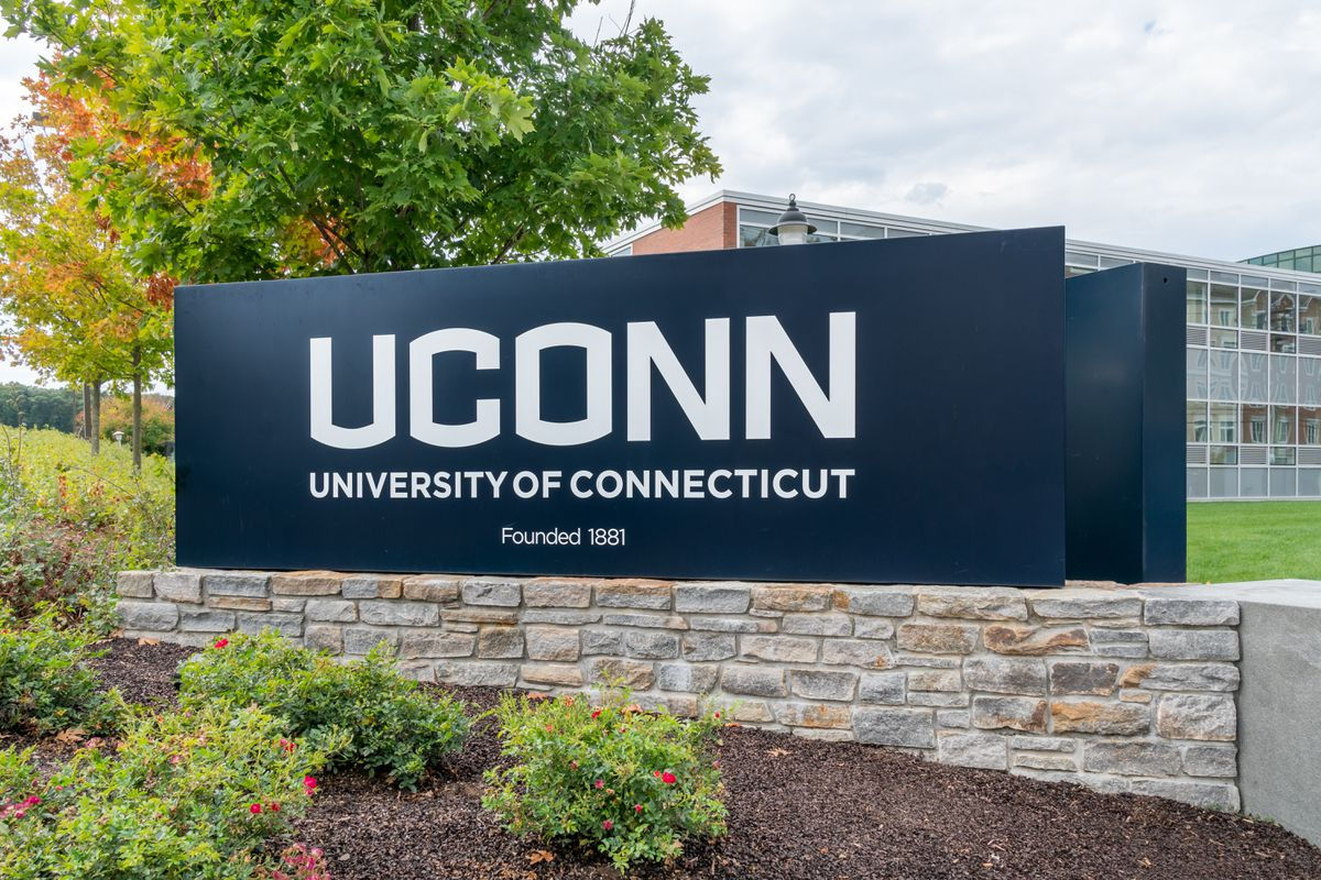 UConn puts 5 dorms in quarantine amid COVID spike, points to off-campus parties 1