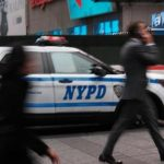 "New York City Council approves ending ""qualified immunity"" for police officers 3"