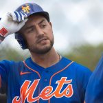 Mets' delayed opener won't have usual pomp and circumstance 6