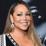 Mariah Carey, boyfriend post videos of COVID-19 vaccinations 5