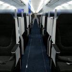"""JetBlue expanding premium """"Mint"""" class 3"""