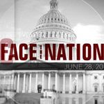 Open: This is Face the Nation, June 28 7