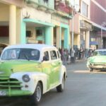 U.S. plans to reopen embassy in Cuba as relations are rebuilt 5