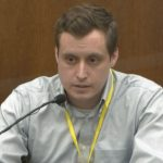 Derek Chauvin trial: ER doctor says George Floyd's heart had stopped when he arrived 7