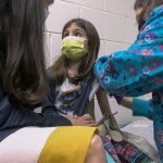 CDC, states say coronavirus infections hitting younger groups 6
