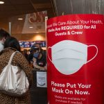 COVID-19 Prevention Google Doodle Promotes Wearing Masks as Several States Lift Mandates 5