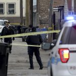 Officer-involved shooting of 13-year-old Adam Toledo sparks call for change from Chicago Mayor 6