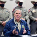 Live Updates: Texas Governor Calls M.L.B. Protest of Voting Law 'Shameful' 7