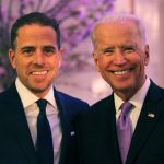 Hunter Biden Says His Family Name 'Opened Doors' But Can Be 'a Burden' 6