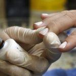 'Double mutant' coronavirus variant is found in California 6