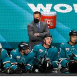 "COVID-19: Vancouver Canucks' situation a ""wake-up call"" for Sharks players 8"