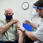 Montana Gov. Gianforte tests positive for COVID-19 8