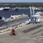 Norwegian Cruise Line wants to restart voyages in July, would require COVID-19 vaccine 4