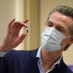 California Governor Gavin Newsom Announces That Someday His State Will Re-Open. Maybe. Until Then, the Catastrophe Continues 6
