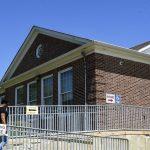 Judge rejects Wyandanch schools' request to overturn developer tax break 8