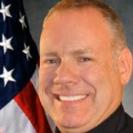 Texas officer fired after shooting unarmed Christian Taylor 5