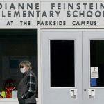 San Francisco board halts renaming of public schools after months of furor and debate 5