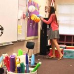 Schools ask parents to help pay for class supplies 4