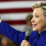 Clinton email controversy could open door for Democratic rivals 3