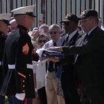 Ceremonies held as U.S. embassy re-opens in Cuba 2