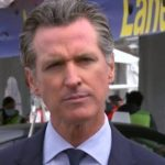 California governor plans to reopen state's economy mid-June 8