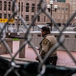 Prosecutors to Keep Focus on Use of Force in George Floyd's Death 5