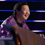 'The Masked Singer's Ken Jeong Asks for Some Help Guessing the Crab [EXCLUSIVE] 8