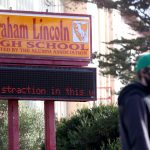 San Francisco Schools Will Keep Jefferson, Lincoln and Washington Names 5