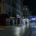 Covid-19 in France: Secret Dinner Parties for Elite Sets Off Outrage 5