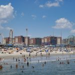 NYC beaches and pools to open on time: Mayor de Blasio 7