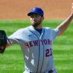 Michael Conforto, David Peterson falter as Mets drop season-opening series to Phillies 7