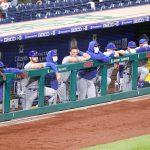 Mets get makeup dates for COVID-19 postponed Nationals games 5