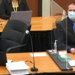 Derek Chauvin trial live: Questioning returns to focus on George Floyd's drug use 8