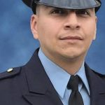 Man guilty of firing gun that drew officers to their deaths 6