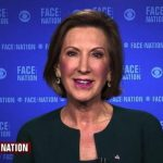 Carly Fiorina: Political office doesn't always qualify you for the presidency 4