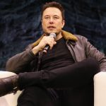 Elon Musk says he supports COVID-19 vaccines after questioning safety 5
