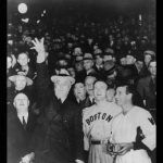 Analysis: Play ball! Why politicians love baseball's Opening Day 8