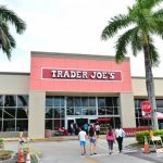 Arizona Man Refuses To Wear Mask in Trader Joe's Because of Governor Ducey 5